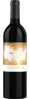 Continuum Estate 2017 by Tim Mondavi 0,75L